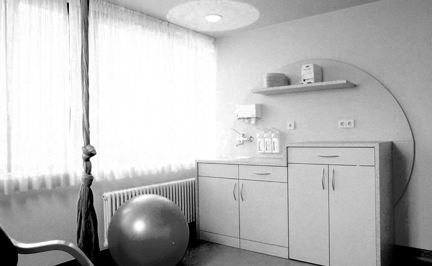 schmiga und kleis entbindung. Black Bedroom Furniture Sets. Home Design Ideas