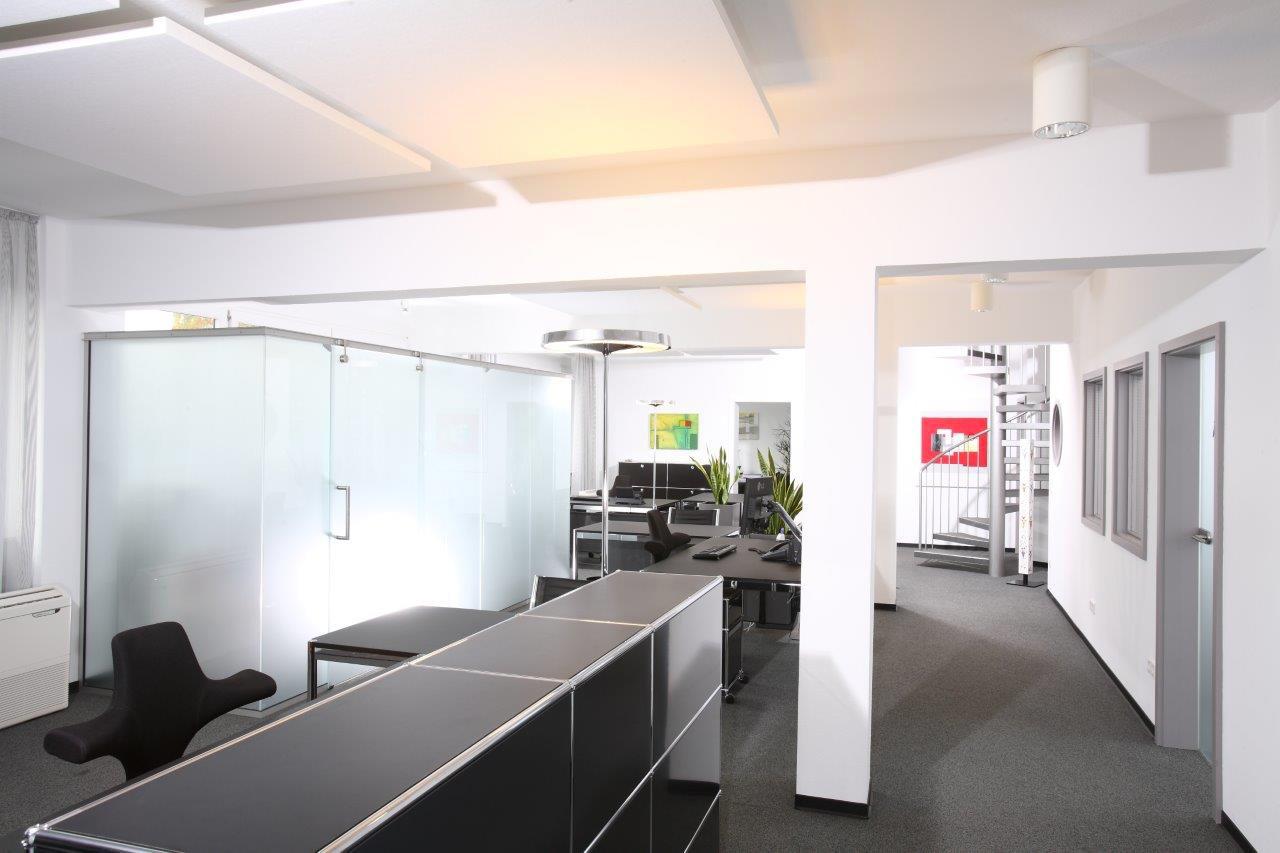 Schmiga und kleis versicherungsagentur for Innenarchitektur offenburg